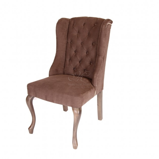 MarcotteStyle-Chair-Dimitri-02