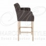Marcottestyle-barchair-adonis (10)