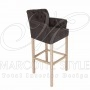 Marcottestyle-barchair-adonis (11)