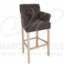 Marcottestyle-barchair-adonis (12)