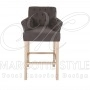 Marcottestyle-barchair-adonis (1)