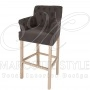 Marcottestyle-barchair-adonis (2)