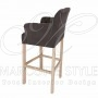 Marcottestyle-barchair-adonis (5)