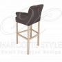 Marcottestyle-barchair-adonis (6)