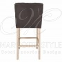 Marcottestyle-barchair-adonis (7)