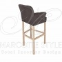 Marcottestyle-barchair-adonis (8)