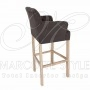 Marcottestyle-barchair-adonis (9)