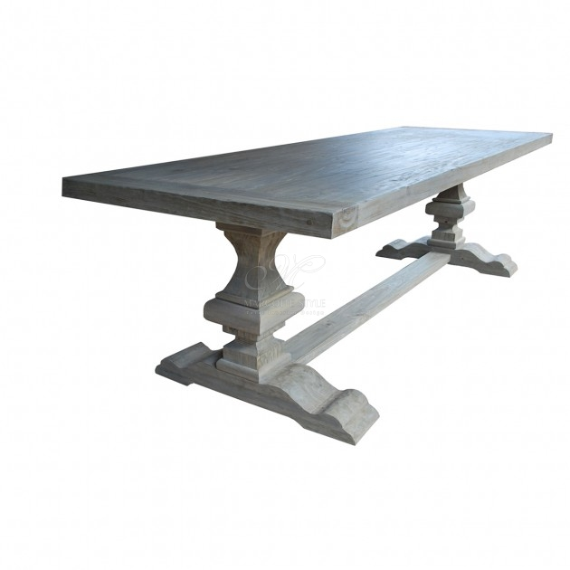 Marcottestyle-tabel-tafel-rubina.a1