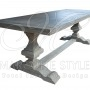 Marcottestyle-tabel-tafel-rubina