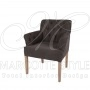 Marcottestyle-chair-adonis (12)