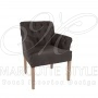 Marcottestyle-chair-adonis (2)