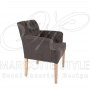 Marcottestyle-chair-adonis (3)