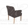 Marcottestyle-chair-adonis (6)