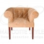 Marcottestyle-chair-stoel-Cirus (1)