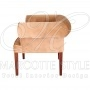 Marcottestyle-chair-stoel-Cirus (10)