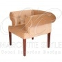 Marcottestyle-chair-stoel-Cirus (11)