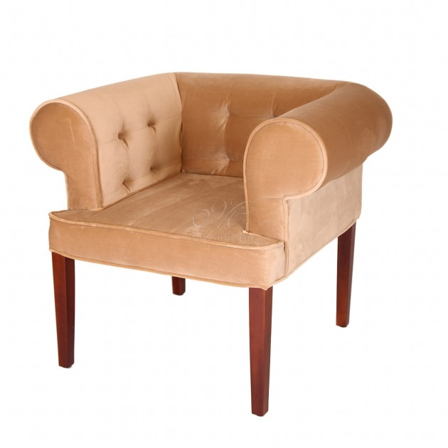 Marcottestyle-chair-stoel-Cirus (12)