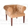 Marcottestyle-chair-stoel-Cirus (2)