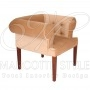 Marcottestyle-chair-stoel-Cirus (3)