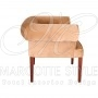 Marcottestyle-chair-stoel-Cirus (4)