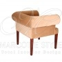 Marcottestyle-chair-stoel-Cirus (5)
