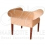 Marcottestyle-chair-stoel-Cirus (6)