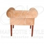 Marcottestyle-chair-stoel-Cirus (7)