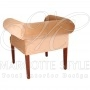 Marcottestyle-chair-stoel-Cirus (8)
