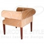 Marcottestyle-chair-stoel-Cirus (9)
