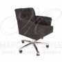Marcottestyle-officechair-Adonis (11)