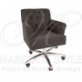 Marcottestyle-officechair-Adonis (12)