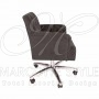 Marcottestyle-officechair-adonis (10)