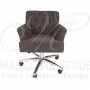 Marcottestyle-officechair-adonis (1)