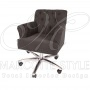 Marcottestyle-officechair-adonis (2)
