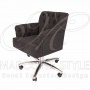 Marcottestyle-officechair-adonis (3)