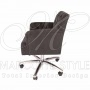 Marcottestyle-officechair-adonis (4)
