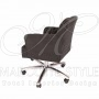 Marcottestyle-officechair-adonis (5)