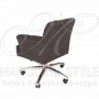 Marcottestyle-officechair-adonis (6)