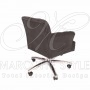 Marcottestyle-officechair-adonis (8)