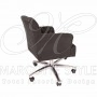 Marcottestyle-officechair-adonis (9)