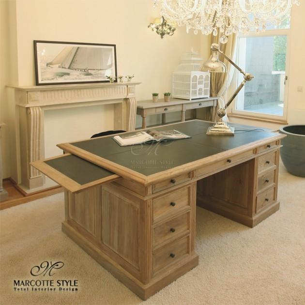 maine office desk.2