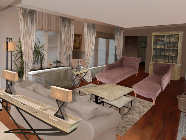 Marcotestyle-3D-projectie-lounge-altripa
