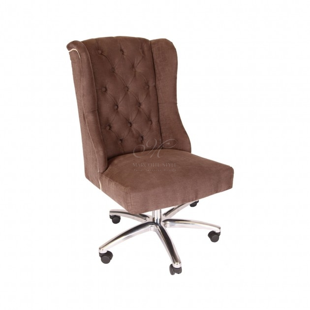 Marcottestyle-Dimitri-officechair-bureau-stoel.12