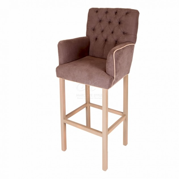 Marcottestyle-Elise-barchair-shadow (11)