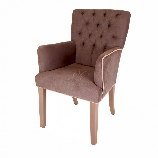 Marcottestyle-Elise-chair-shadow (11)