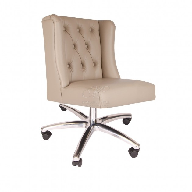 Marcottestyle-Hectori-officechair-(3)