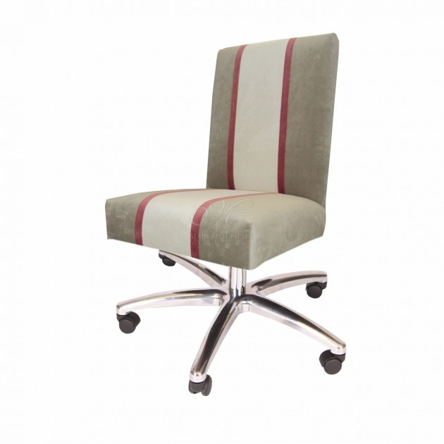Marcottestyle-Mistral-officechair-whitered