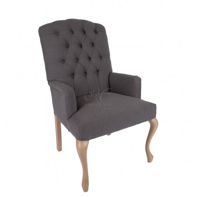 Marcottestyle-Rimano-chair-anthracite (2)