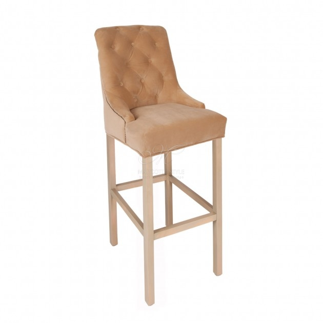 Marcottestyle-Verona_chair-feet-light-brown-(8)