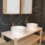 Marcottestyle-badkamer-meubel-carolina-oak-PR.CRW.378.3